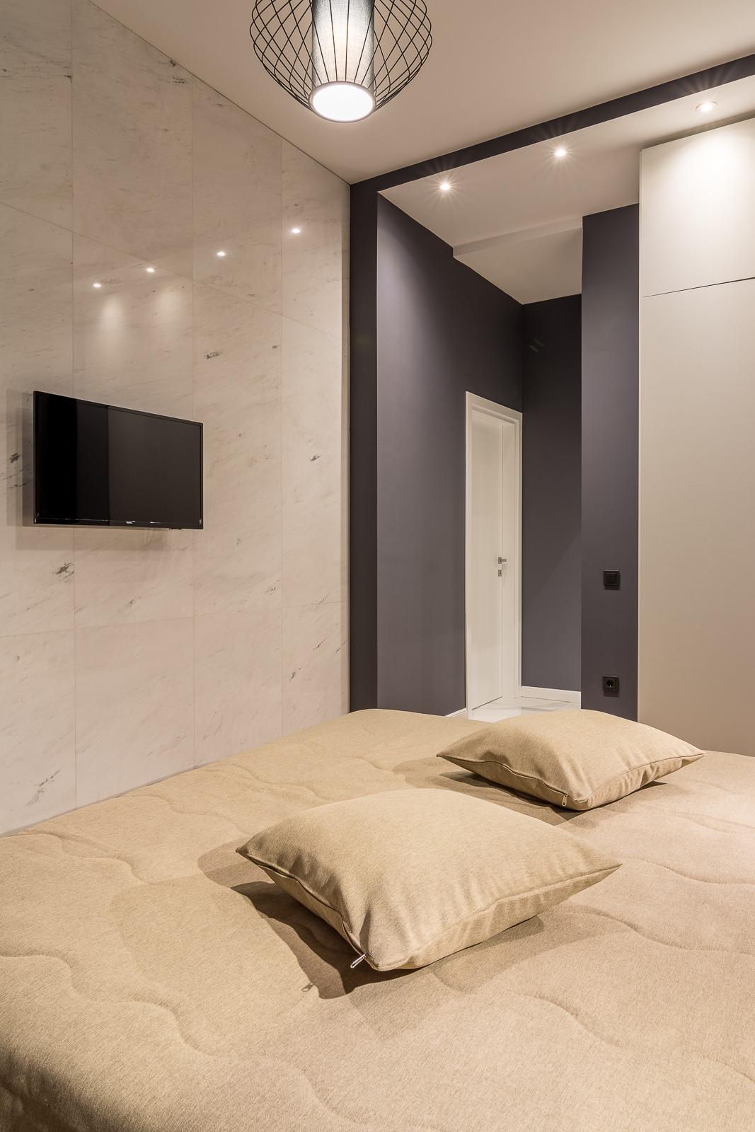 фотосесия на interiora.me за EDO Design Studio